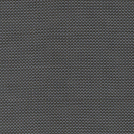 Bronce Grey