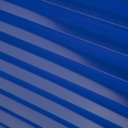 Azul Intenso