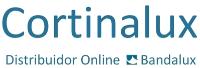 Tienda online estores y cortinas Cortinalux